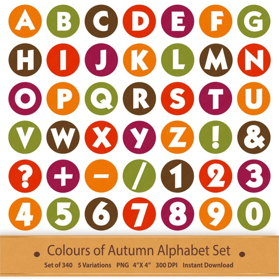 Alphabet Of Elongated Capital Letters Fomiart Hd Image Of Scrapbook