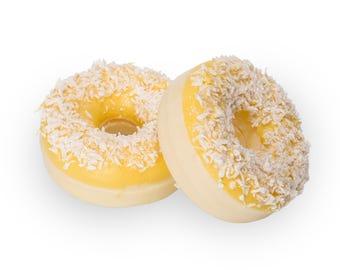 Donut Disturb Me Bath Bombs