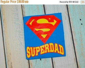 ON SALE Supermom shirt,Superdad, Mom Gift, Dad gift,Super Mom,Super Dad,Supermam shirt,New mom  gift, Mom to be, Dad to be,Babby shower