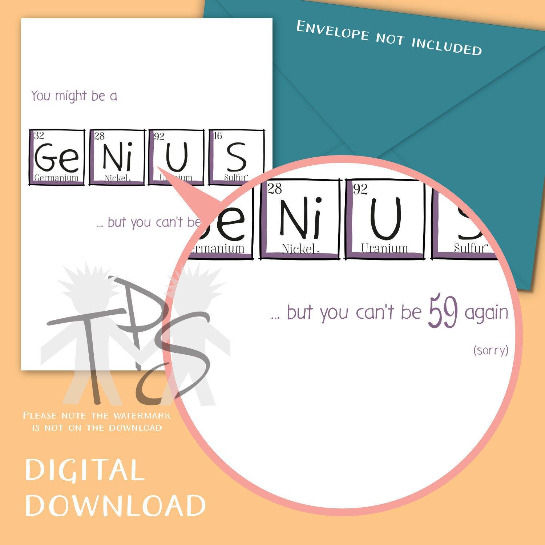 Funny Digital Birthday Cards Free Birthday Cards