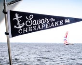 Savor the Chesapeake Penn...