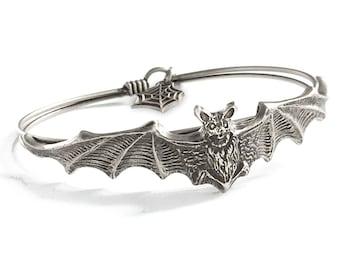 Halloween jewelry | Etsy