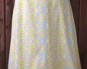 Alice Style A-line Skirt Size 8