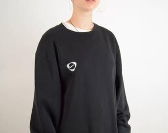 Vintage Nike Sweatshirt 90'S (1666)