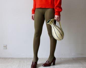 Margaret / Lucalsay shoes / vintage 70s Burgundy genuine snakeskin shoe / heel shoes made in Italy / size 37.5