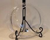 Vintage Pyrex Round Casse...