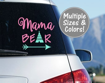 Name With Lips Custom Car Decal Laptop Stickers Custom Yeti - Window decals for vehicles personalized