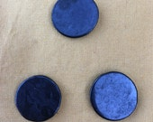 Shungite Sticker Plates