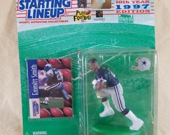 90's Toy ~ Starting LineUp ~ Sports Superstar Collectibles ~ Anfernee Hardaway ~ Memorabilia Action Figure ~ Kenner ~ Seths Vintage Emporium