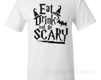 halloween shirts mens halloween shirts ladies halloween t shirts teens halloween shirt - Halloween Shirts For Ladies