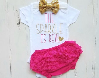Baby girl clothes, Baby girl bodysuits, Girl onesies, Onesie, Onesies, Baby onesies, Baby clothes, Baby girl, Cute onesies, Baby shower gift
