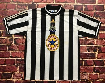 the latest 780e2 fcf66 soccer jerseys cheap xxl soccer referee gear near me