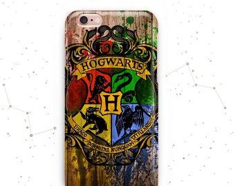 iPhone 7 Case Harry Potter iPhone 6 Plus Case Samsung Galaxy S7 Case Phone Case iPhone 5s iPhone SE Harry Potter Case Samsung S6 Case