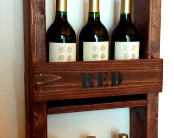 wine rack wine rack wall mounted wine rack rustic wooden wine rack
