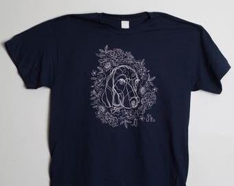 See Me T-shirt
