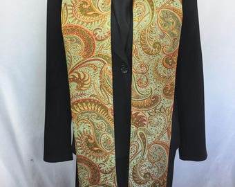 Clergy Stole, Easter Stole