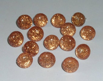 Copper push pins | Etsy