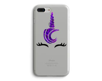 Be the Unicorn you wish to see in the World.iPhone 6s case.iPhone 6Plus.iPhone 7 case.iPhone 8 case.iPhone 7Plus case.iPhone 8 Plus.iPhone X