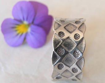 Silver ring. Silver Jewellery. Silver Ring. Silver jewellery. Designer Jewelry.