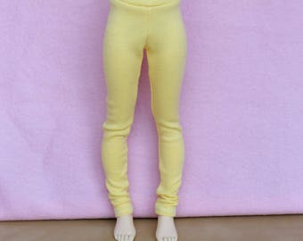 Leggings for Minifee Active and Moe line dolls