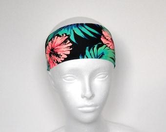 Headbands, Fashion Headbands, Yoga Headbands, Women's Headbands, Running Headbands, Ladies Headbands, Fitness Headbands