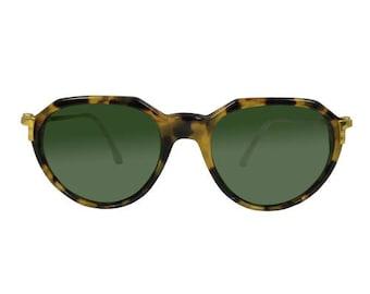 Vintage Etienne Aigner Sunglasses