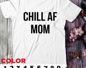Mom shirt, mom t shirt, mom t shirt, mom t shirts, shirt for mom, t shirt for mom, mom shirt funny, funny mom shirt, mom gift, gift for mom