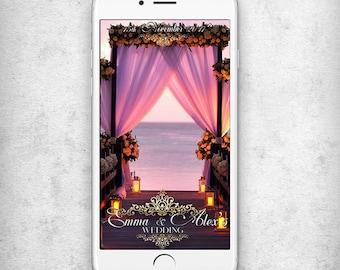 Wedding snapchat filter Snapchat geofilter wedding Snapchat filter wedding Wedding snapchat geofilter Engagement snapchat filter geotag