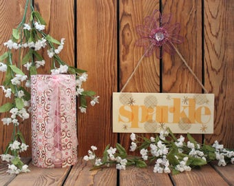 Candle,Pillar Candle,Pillar Candle Holder,Scented Candle,Birthday Gift Her,Gift For Women,Gift For Friend,Candle Wrap,Birthday Candle,Corset