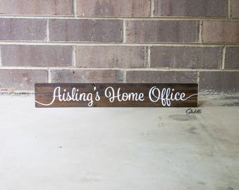 Custom Sign, Custom Business Sign, Custom Wooden Sign, Custom Wooden Signs, Wooden Sign, Personalized Sign, Business Sign, Custom Signs