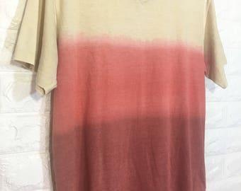 Nonnative japan tee/Japan brands/Nonnative men t-shirts/size s