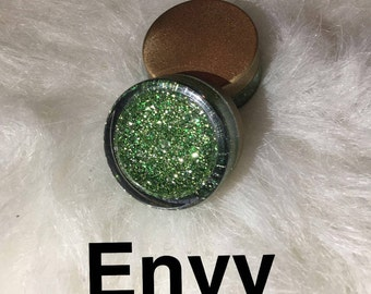 Okera Cosmetic Glitter Gel