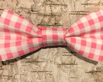 bow tie, kids bow tie, boys bow tie, bow tie for kids, children bow tie, cotton bow tie, pink bow tie, trendy bow tie, bow ties, bowtie