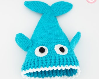 Blythe Hat Fish