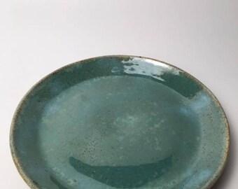 Seashore Plate