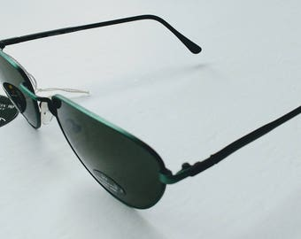Vntage Missoni M843/S 91M sunglasses