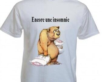 funny text tshirt