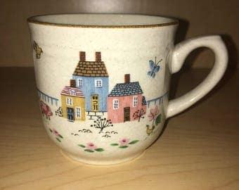 Heartland Coffee Mugs