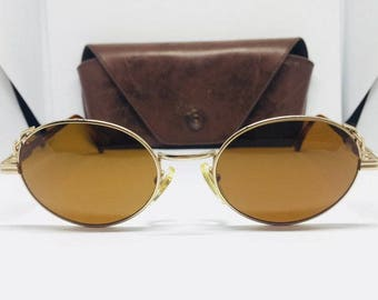 Moschino by Persol MM464 Rare sunglasses