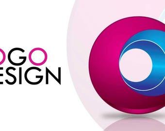 Lavishing Logo Design for Small Business