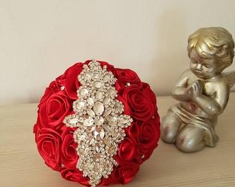 wedding bouquet, bridal bouquet, luxury bouquet, wedding accessories, bride