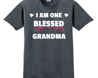 Grandma Gift, Grandma, For Grandma, Grandma Shirt, Grandma Gifts, New Grandma Gift, New Grandma, Grandmother Gift, Grandmother