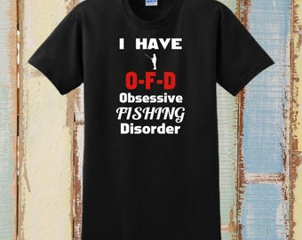 Fishing, Fishing Gifts, Fishing Shirt, Fly Fishing, Fishing T-Shirts, Fishing Gifts, Funny T-Shirt, T-Shirt, Black T-Shirt, Gift For Him
