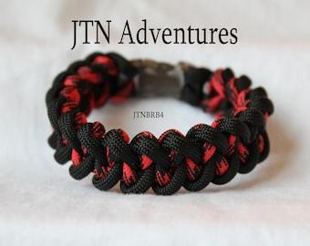 Shark Jawbone 550 Bracelet - JTNBRB4