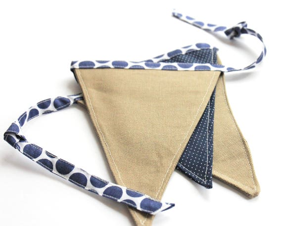 Green and Blue Pin banner. Enamel pin collection display. Pin display pennant. Mini bunting. Pin badge banner. Pin collector gift ideas.