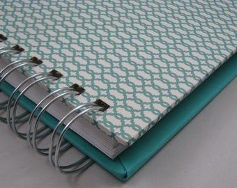 Blank Journal, Graph Notebook,  Bullet Journal,  Lined Notebook, Sketching Journal, Triple Journal, Squared Journal, Blank Notebook, Lattice