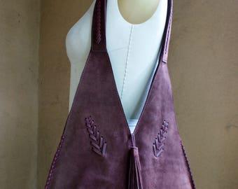 Elu Handcrafted Bag