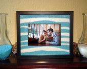 Unity Sand Ceremony Frame Set Shadow Box