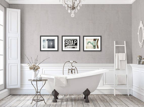 artwork the prints accessories small decor with how bathroom deal ideas modern for bathrooms wall best art to