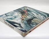 "Rare Books ""The Hobb..."